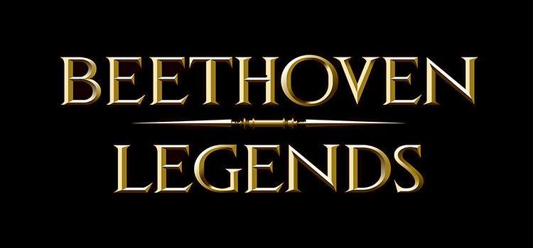 Coverband Beethoven Legends boeken bij Artist Capitol